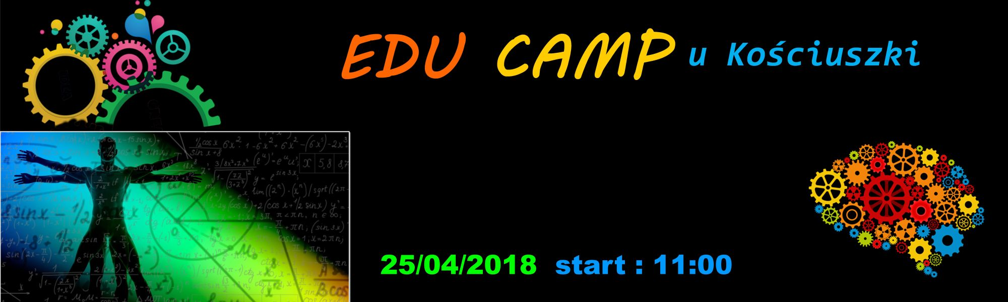 edu camp – baner na stronę2